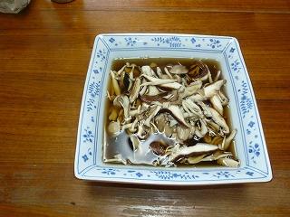 2010.10料理教室 001.jpg
