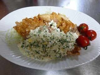 2010.10料理教室 007.jpg