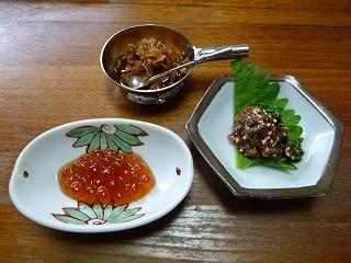 2010.10料理教室 024.jpg