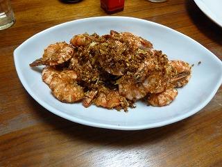 2010.11料理教室、康子さんフラ 080.jpg