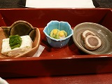 2010.2料理教室 わかまつ 020.jpg