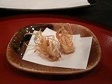 2010.2料理教室 わかまつ 021.jpg