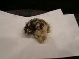 2010.2料理教室 わかまつ 023.jpg