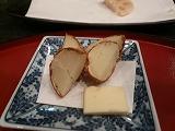 2010.2料理教室 わかまつ 029.jpg