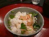 2010.2料理教室 わかまつ 033.jpg