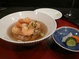 2010.2料理教室 わかまつ 034.jpg
