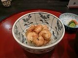 2010.2料理教室 わかまつ 035.jpg