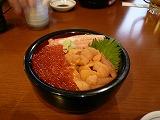 2010.3札幌 110.jpg