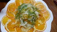 フェンネルとオレンジのサラダ.JPG