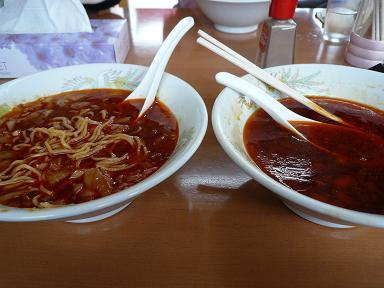 勝浦たんたん麺.JPG